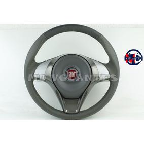 Volante Esportivo Fiat Palio Ed Edx 96 97 98 99