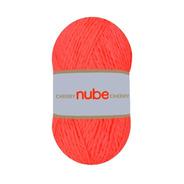 Hilado Nube Cherry X 1 Ovillo - 100 Grs. Por Color