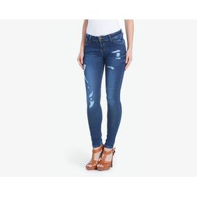 Pantalón Refill Skinny Pr-3092602