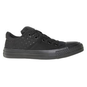 Zapatillas Converse Chuck Taylor All Star Madison Dots Ng