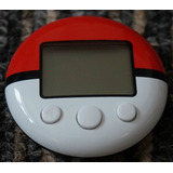 Nds Pokewalker Para Pokemon Soul Silver E Pokemon Heart Gold