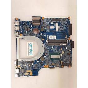 Mother Notebook Bgh E965 E900 Series Intel Core I5