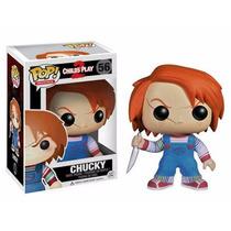 Chuck Child