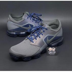 7dbbb8015a Nike Air Max Tamanho 46 - Tênis para Masculino no Mercado Livre Brasil