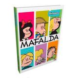 Cuaderno Cosido 5 Materias Mujer Solid Colo Precio Mayorista