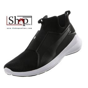 mercado libre ecuador zapatillas puma de mujer