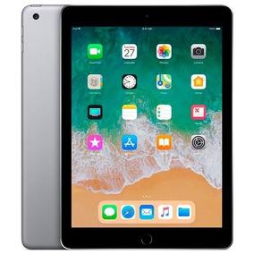 Apple Ipad New 2018 32gb 9,7 Wi-fi Garantia Apple Envio Ja