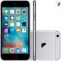 Oferta Iphone 6s 16gb 4.7 Câmera 12mp 4g Revenda Autorizada
