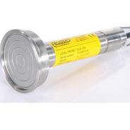 Transmisor De Nivel Por Presión Hidrostática 0 - 10 Mh2o