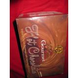 Organo Gold 2 Cajas Chocolate Envio Gratis