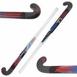 Palo De Hockey Adidas Df24 Nuevo 37.5 90%carbono