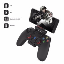 Control Gamesir G3 Bluetooth Gamer Android Ios Pc