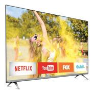 Smart Tv 4k 50 Pulgadas Philips 50pud6654/77 Wifi Web Cuotas