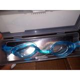 Óculos Adidas Aquastorm no Mercado Livre Brasil 0e39b0f29c