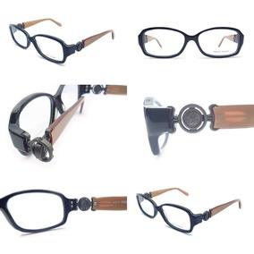 Armação De Óculos Roberto Cavalli - Óculos Armações no Mercado Livre ... 3e71cd14be