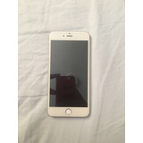 Iphone 6 Plus-vendo O Cambio