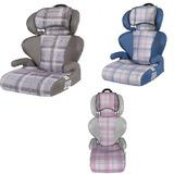 Cadeira Para Carro Cadeirinha Assento Elevação Frete Grátis