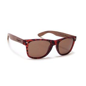 c31f2a440a Technomarine Eyewear Sunglasses + Envio Incluido Importadas - Ropa y ...