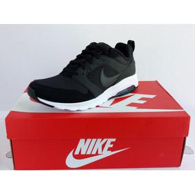 Tenis Nike Air Max Motion . Originales. Envios Gratis