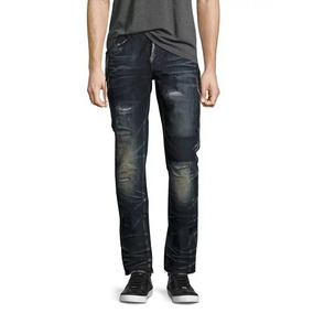 Jeans Prps Importados! * 32 *