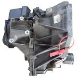 Caja De Velocidades Ford Ka L/08 1l 2011 -126828