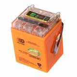 Bateria Gel Outdo Yb2,5l-bs (2,5 Ah) Cg/ml/xlr/xls 125 ..99