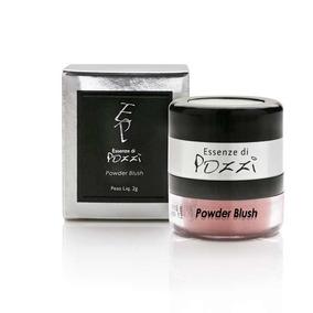 Powder Blush N1 Rosa