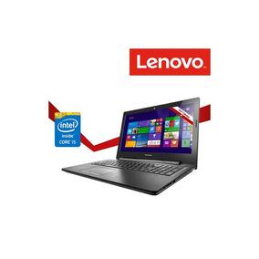 Notebook Lenovo V310-15isk Core I5-6200u 4gb 1tb Free Dos