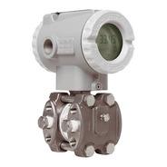 Transmisor Inteligente De Presión Diferencial 0-200 Inh2o