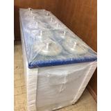 Conservadora Freezer De Helados 12 Tapas