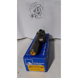 Cilindro Mestre De Embreagem 19mm Do Mb L608-d/l708-d 76 A86