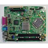 Nuevo Sistema Operativo De Chipset Intel Plc De Dell De La