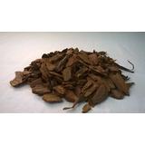 Casca Cascalho De Árvore Para Enfeites Vasos E Jardins 12049