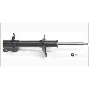 Amortiguador Strut Duralast G55977 Trasero