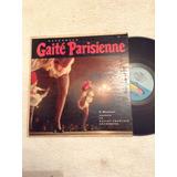 Lp Gaite Parisienne