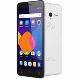 Celular Alcatel Pixi 3 Nuevo 4g Todas Las Operadoras