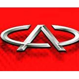 Program De Llaves Chery Qq6 Immobilizer Pc Auto Autochipkey