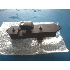 Botão Acionar Vidro Eletrico Ld L200 Pajero Gls 92/00 Simple