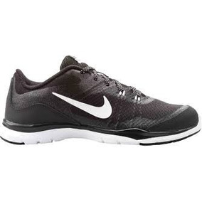 Zapatillas Nike Wmns Flex Trainer 5 Running Dama 724858-001