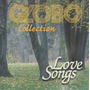 Cd - Globo Collection - Love Songs