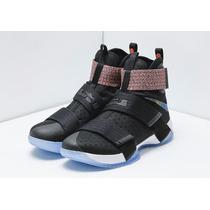 Nike Lebron Soldier 10 Importado