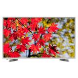 Smart Tv Full Hd Admiral 43 K3110