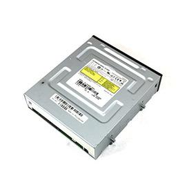 Genuine Toshiba / Samsung Ts-h493a/dewh Desktop Computer Sat