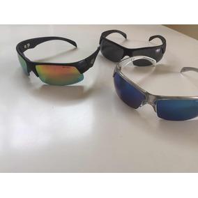 811b0c41d6ff7 Óculos De Sol Air Street 350 404 12 Original De Sol Mormaii - Óculos ...