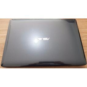 Notebook Asus X451c Core I3, 4gb Ram Tela 14, Hd 500gb