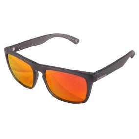 e83b295ee48fa Cuteu Militar - Óculos De Sol no Mercado Livre Brasil