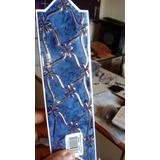 Listelos De Ceramica 6 X 20 Son 11 Piezas