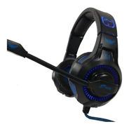 Accesorios para PC Gaming desde