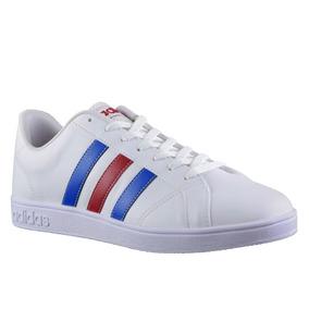 Zapatillas Neo adidas Vs Advantage Niños Blanco