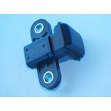Sensor Posición Cigueñal Mitsubishi Galant 2004-2012 (586)